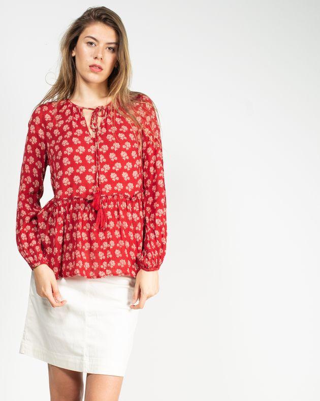 Bluza-casual-cu-imprimeu-floral-1935801040