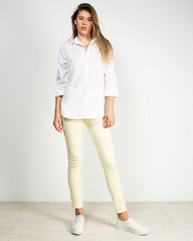 Jeans-slim-cu-buzunare-1909308002