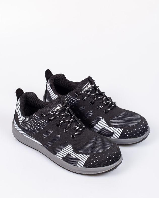 Pantofi-cu-varf-de-protectie-din-fier-1919506001