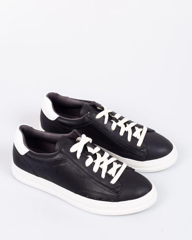 Pantofi-sport-cu-talpa-moale--1926701011