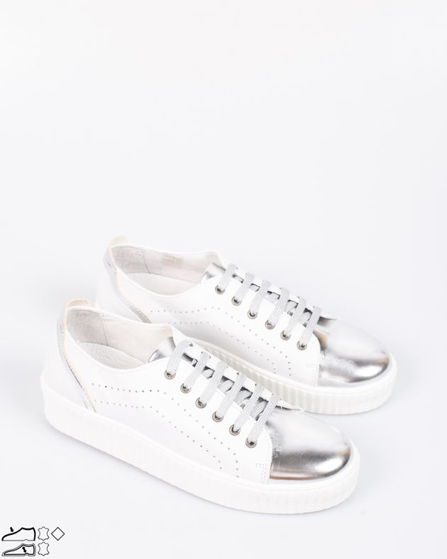 Pantofi-din-piele-naturala-cu-talpa-inalta-1926701014