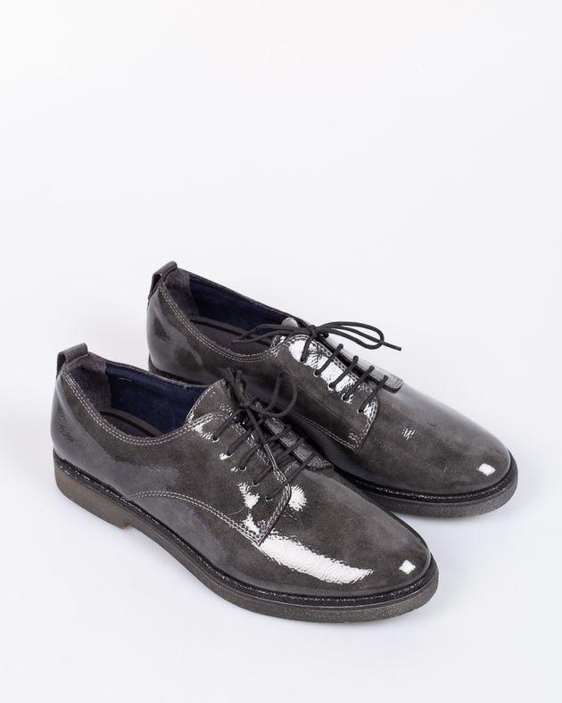 Pantofi-office-lacuiti-1926701015