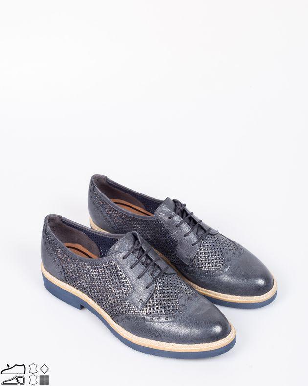 Pantofi-comozi-cu-model-perforat-1926701016