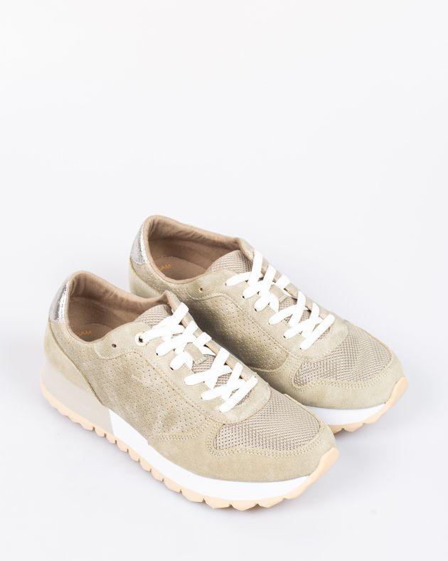 Pantofi-sport-cu-siret-1926701017