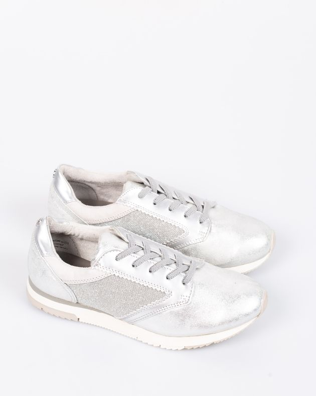 Pantofi-comozi-cu-siret-1926701019