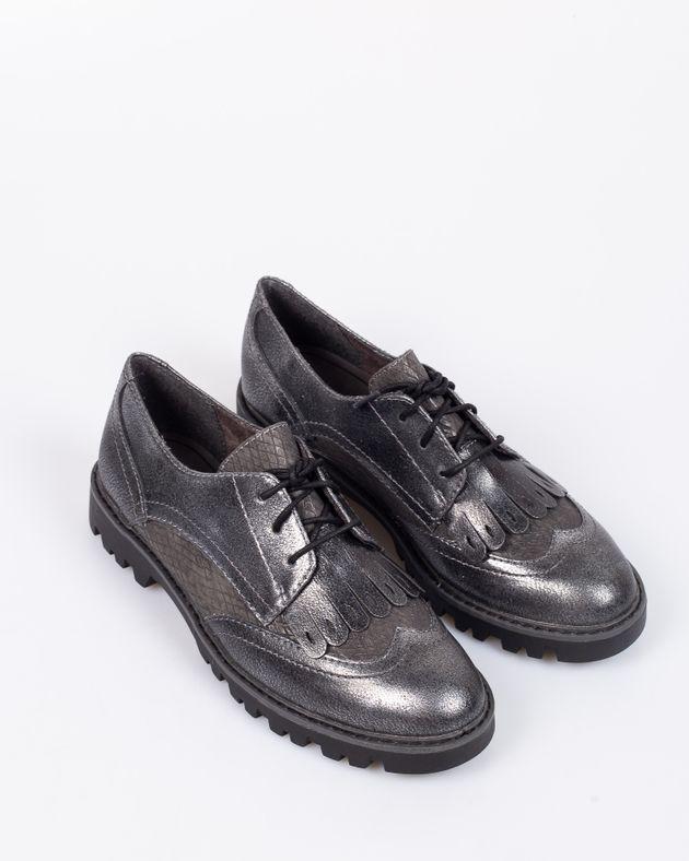 Pantofi-office-cu-siret-si-talpa-moale-1926701020
