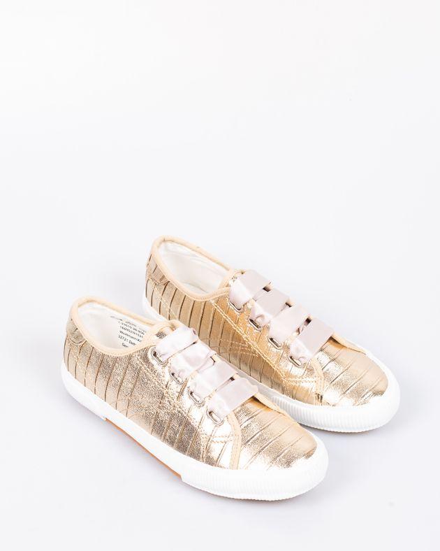 Pantofi-sport-cu-aspect-metalizat--1926701021