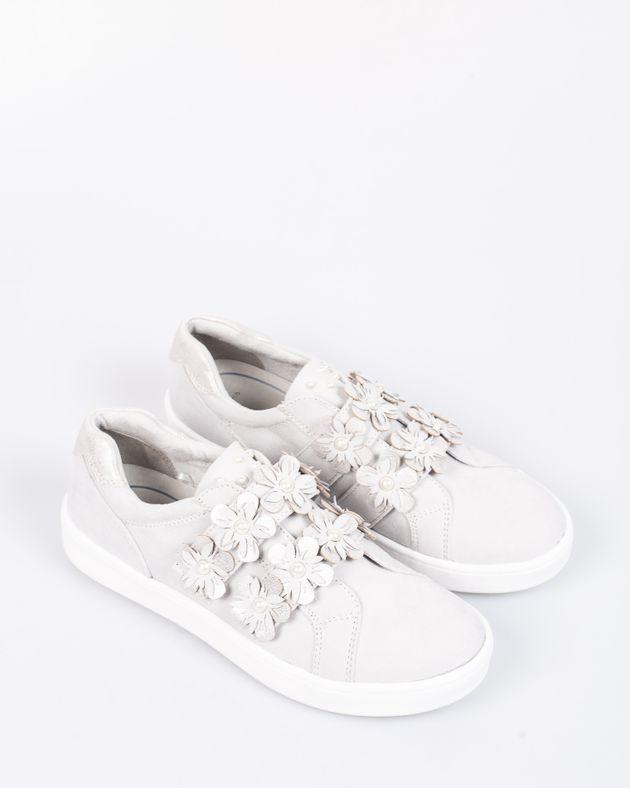 Pantofi-din-piele-intoarsa-ecologica-cu-detalii-aplicate-1926701023