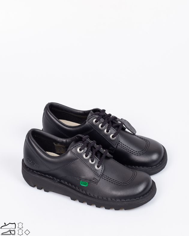 Pantofi-din-piele-naturala-cu-siret-1926701028