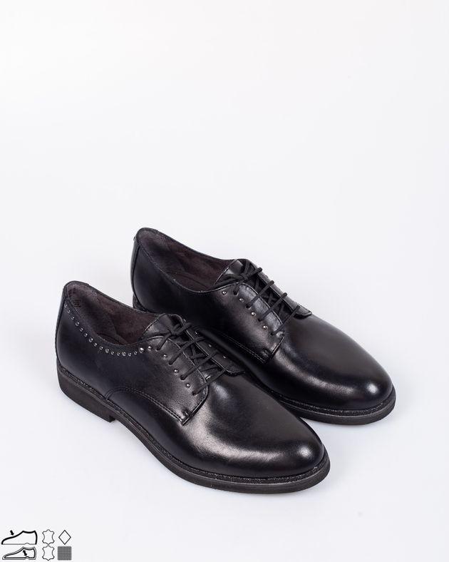 Pantofi-usori-cu-siret--1926701029