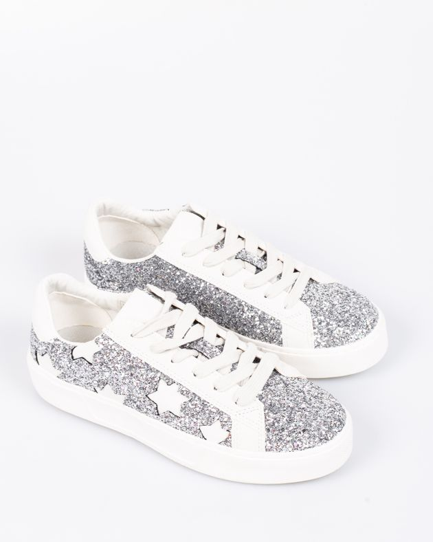 Pantofi-cu-sclipici-si-talpa-moale-1926701034