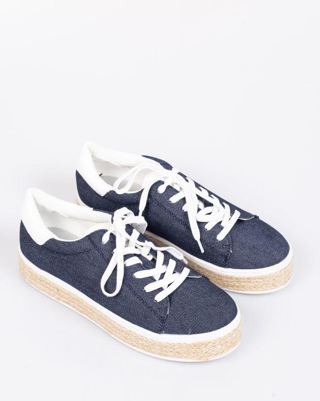 Pantofi-cu-talpa-inalta-din-canepa-1926701035