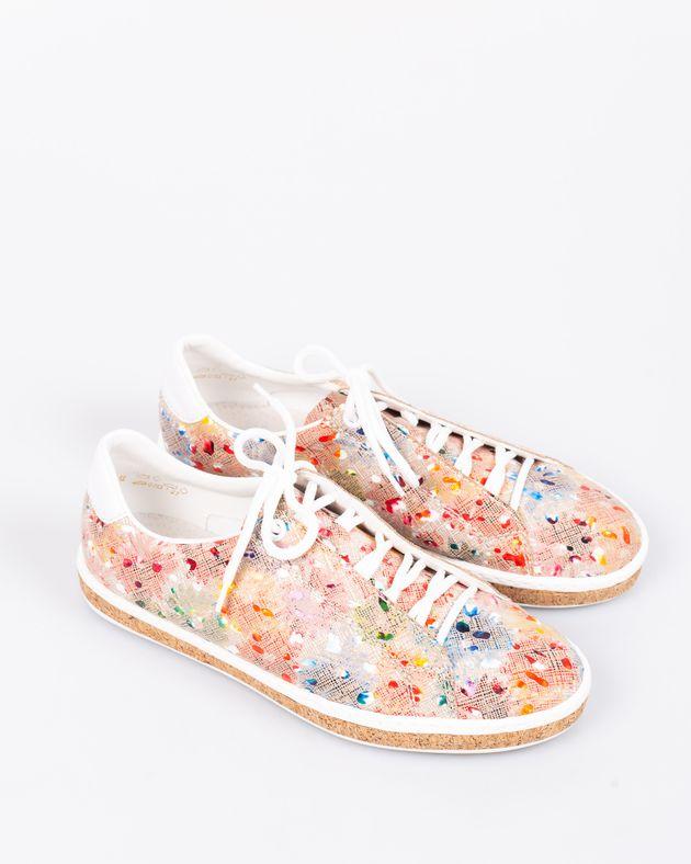 Pantofi-comozi-cu-imprimeu-1926701043