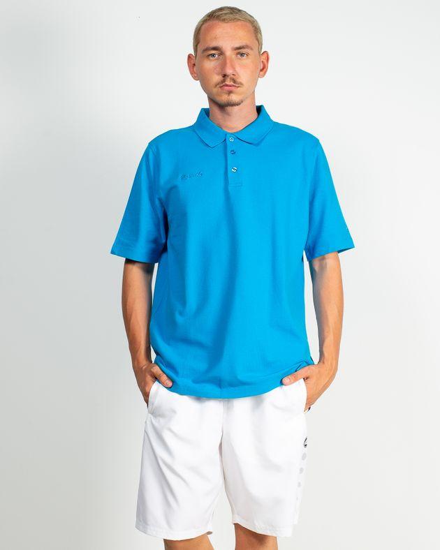 Tricou-casual-cu-guler-si-maneca-scurta--1935202007