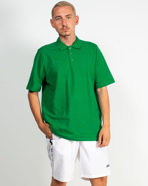 Tricou-casual-cu-guler-si-maneca-scurta--1935202008