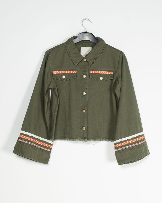 1935801106-JACHETA---COPII-8-16-ANI