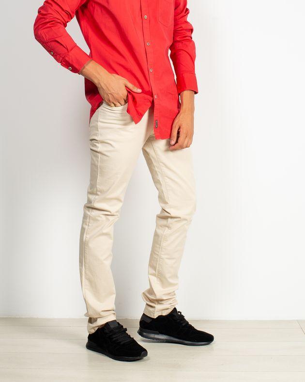 Pantaloni-casual-cu-buzunare-1937001008