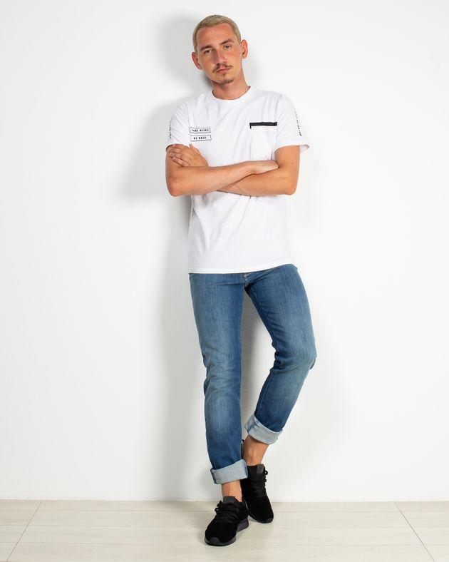 Jeans-casual-cu-buzunare-1937001025