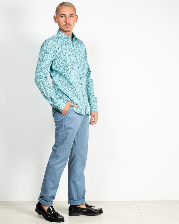 Pantaloni-casual-cu-buzunare-1937001038