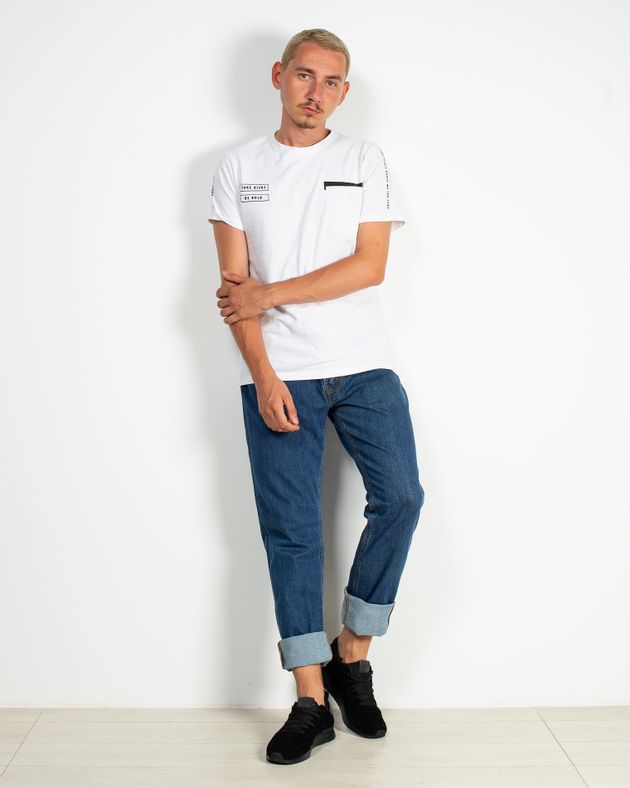 Jeans-casual-cu-buzunare-1937001040