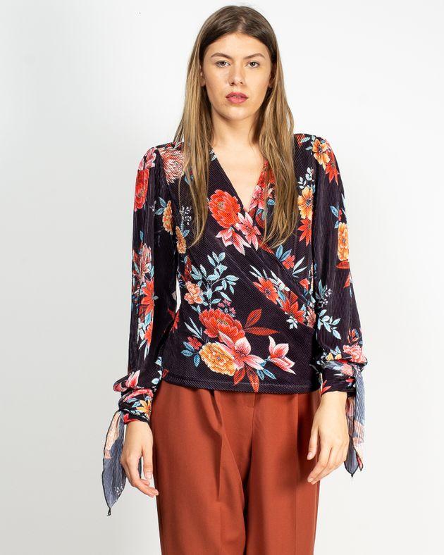 Bluza-cu-decolteu-si-imprimeu-floral-1935801058