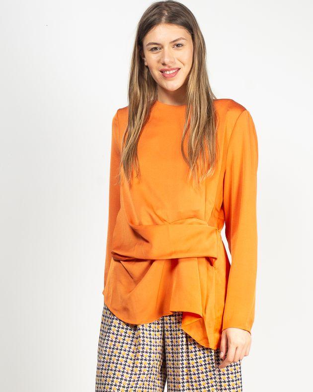 Bluza-casual-cu-maneca-lunga--1935801067