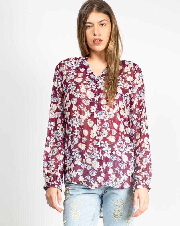 Bluza-casual-cu-nasturi-si-imprimeu-floral-1935801070