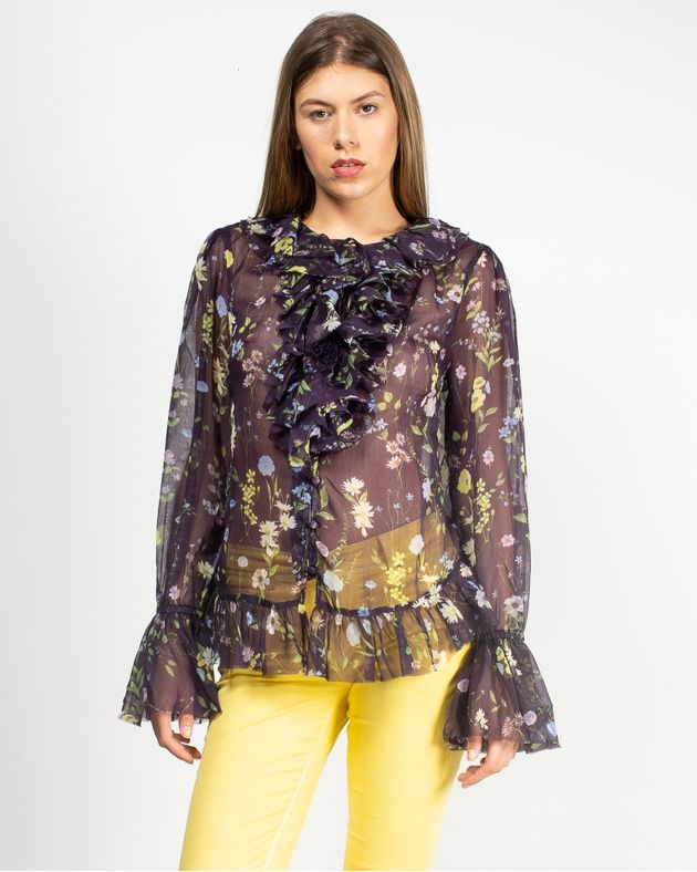 Bluza-casual-cu-imprimeu-floral-si-volane-1935801087