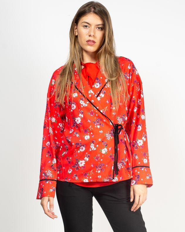 Bluza-casual-cu-maneca-lunga-si-imprimeu-floral-1935801099