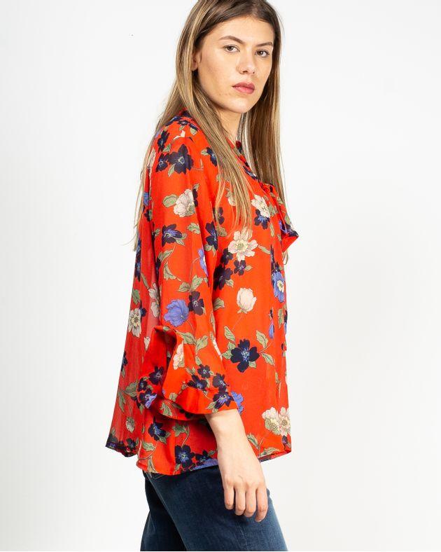 Bluza-vaporoasa-oversize-cu-imprimeu-floral-1935801101