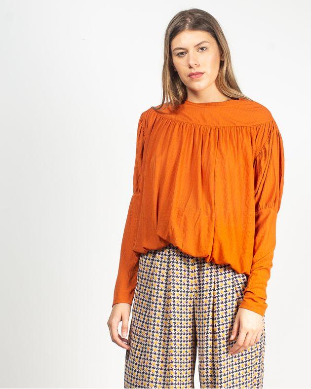 Bluza-casual-cu-maneca-lunga-1935801109