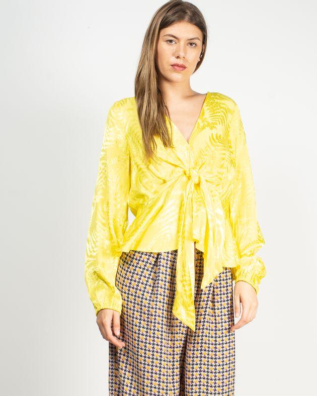 Bluza-casual-cu-maneca-lunga-1935801111