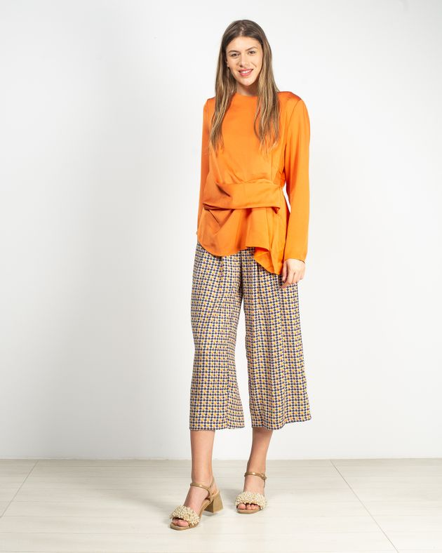 Pantaloni-casual-cu-imprimeu-1935801119