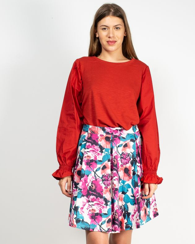 Bluza-casual-cu-maneca-lunga-1935801127