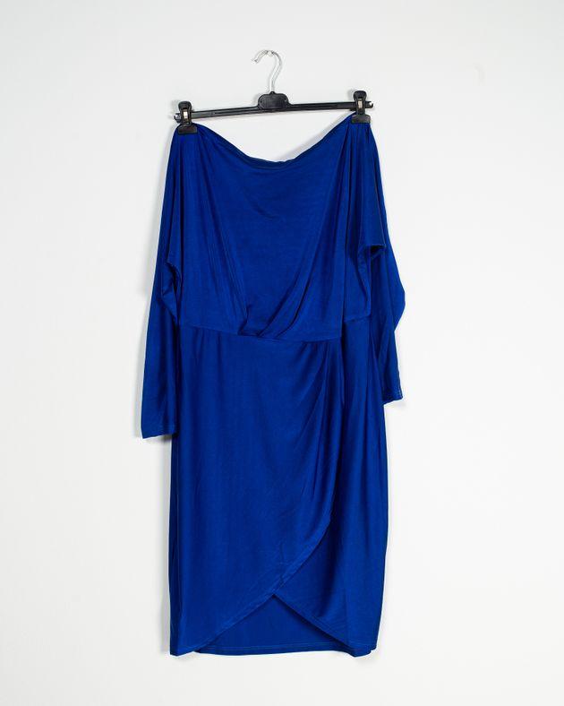 Rochie-casual-cu-maneca-lunga-1935801009