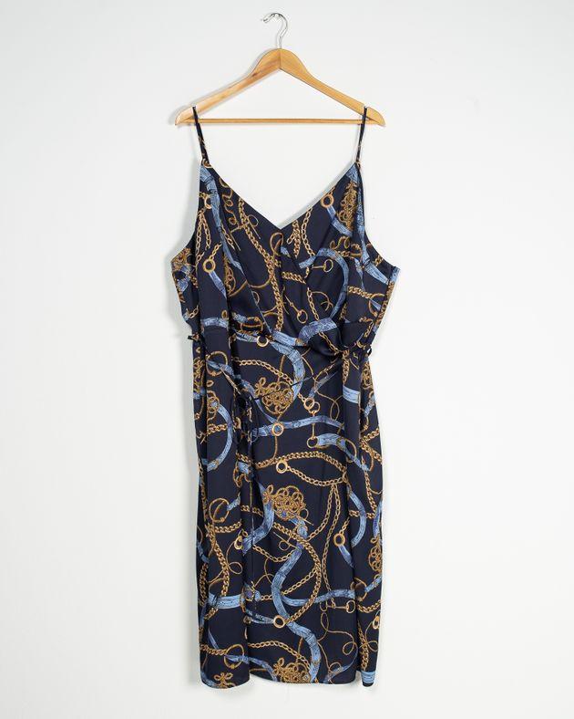 Rochie-casual-cu-imprimeu--1935801057