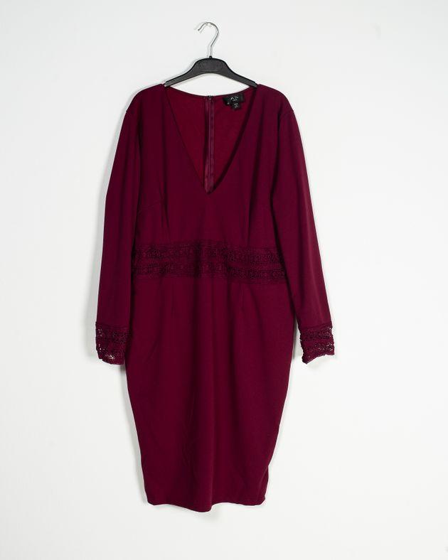 Rochie-casual-cu-decolteu-si-maneca-lunga-1935801065