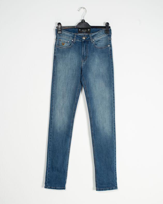 Jeans-slim-fit-cu-buzunare-1937001011