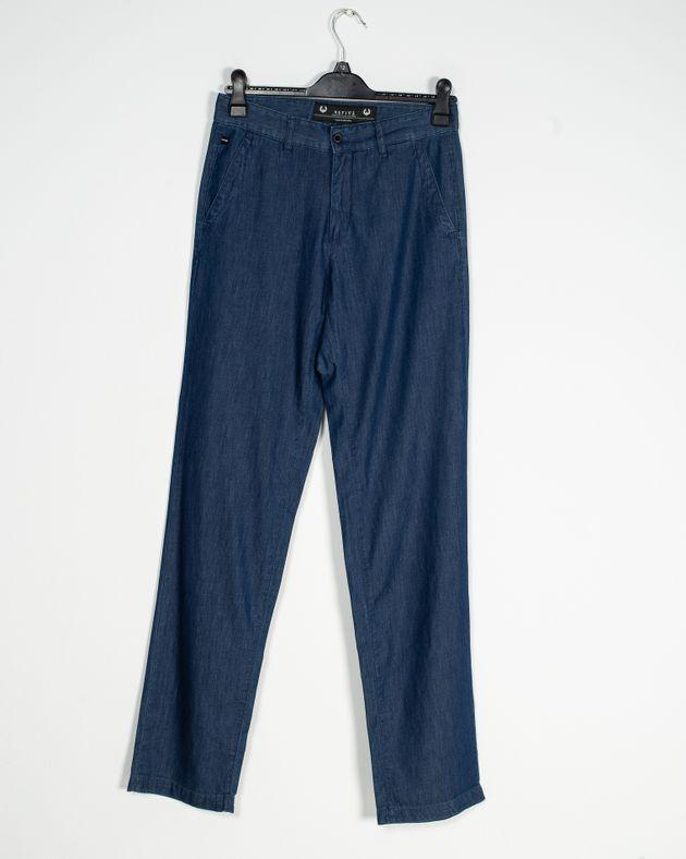 Pantaloni-casual-din-bumbac-cu-buzunare-1937001014