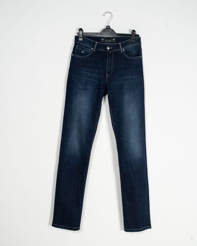 Jeans-cu-buzunare-1937001027