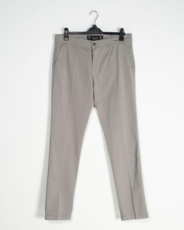 Pantaloni-casual-cu-buzunare-1937001032