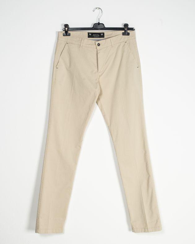 Pantaloni-casual-cu-buzunare-1937001037