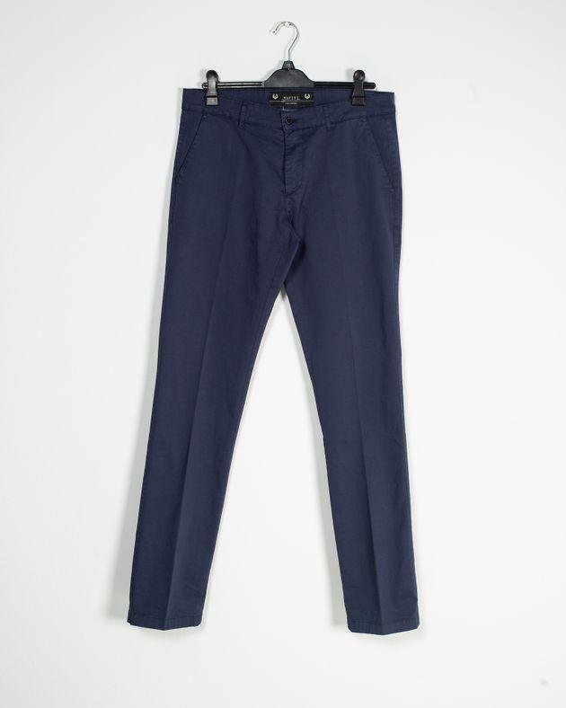 Pantaloni-office-cu-buzunare-1937001039