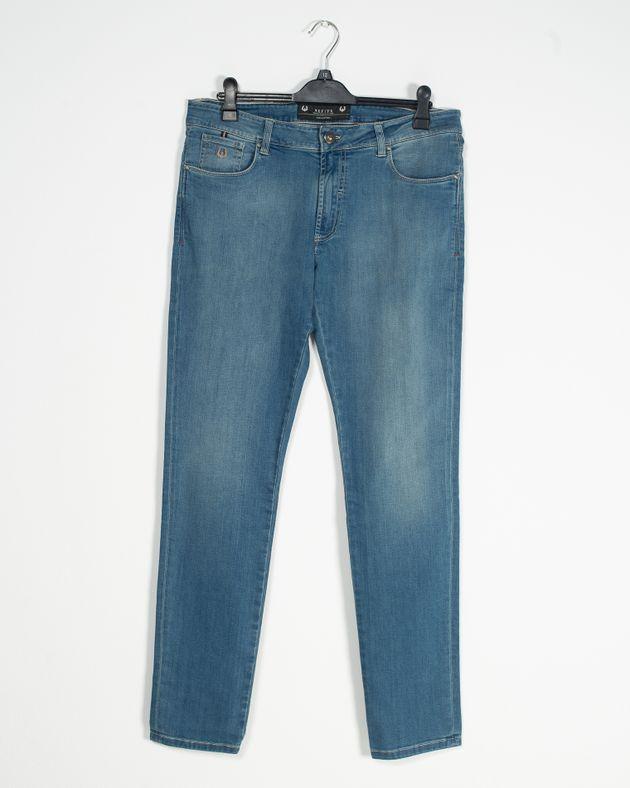 Jeans-cu-buzunare-1937001041