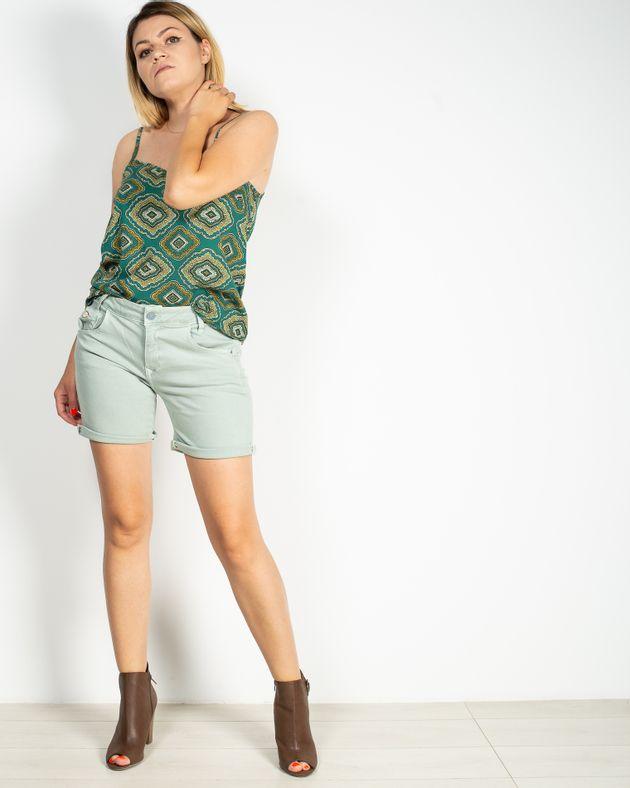 Pantaloni-scurti-cu-buzunare-1938005001
