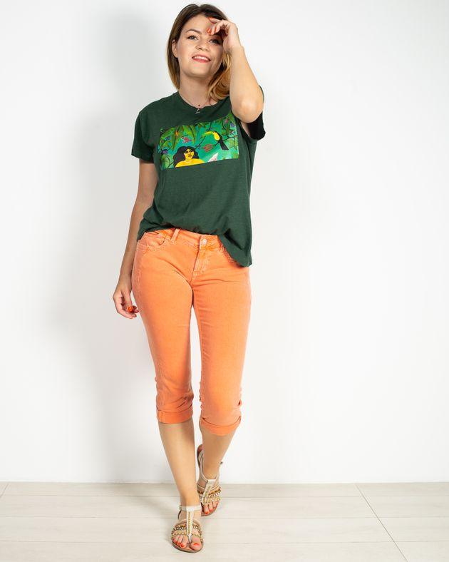 Pantaloni-trei-sferturi-cu-buzunare-1938008001