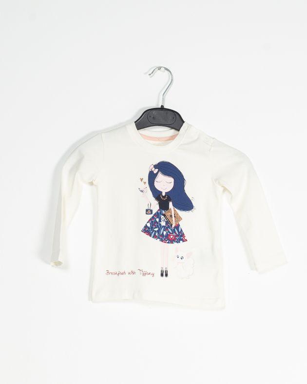 Bluza-pentru-copii-cu-imprimeu-1821020001