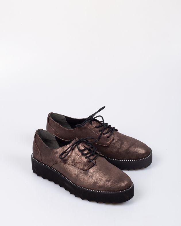 Pantofi-cu-siret-si-talpa-inalta-1926701024