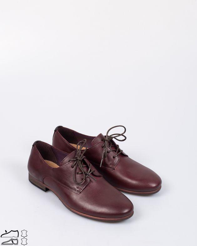 Pantofi-din-piele-naturala--1930302006