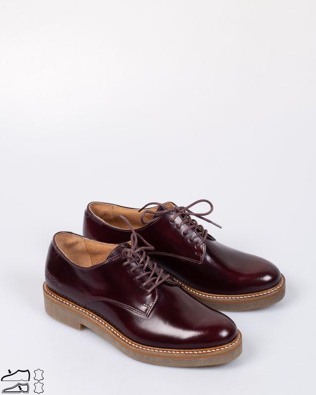 Pantofi-din-piele-naturala-cu-siret-1930302007